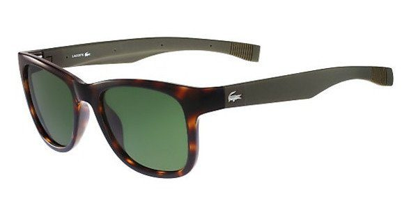 Lacoste Sonnenbrille »L745S«
