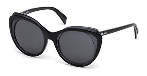 Just Cavalli Damen Sonnenbrille » JC740S«