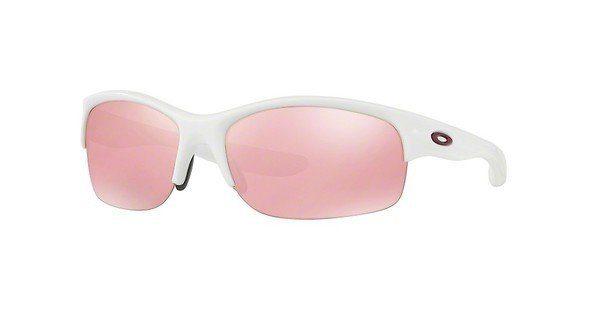Oakley Damen Sonnenbrille »Commit Squared OO9086«