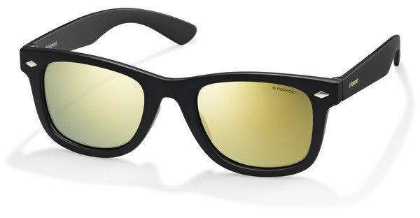 s www otto de p celexon leinwaende leinwand motor economypolaroid kinder sonnenbrille pld 8006 s dl5 lm schwarz gold jpg?$formatz$