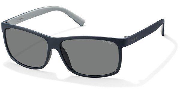 Polaroid Herren Sonnenbrille » PLD 3010/S«