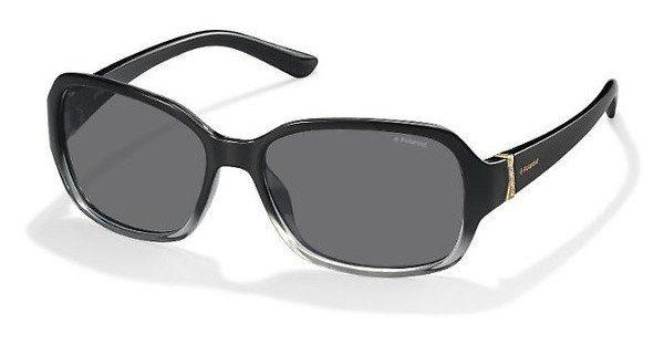 Polaroid Damen Sonnenbrille » PLD 5014/S«