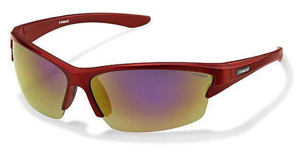 Polaroid Sonnenbrille » P7413«