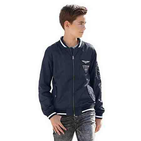 Teens (Gr. 128 - 182): Jacken