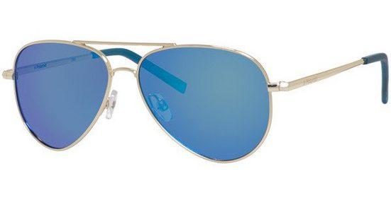 Polaroid Kinder Sonnenbrille »PLD 8015/N«