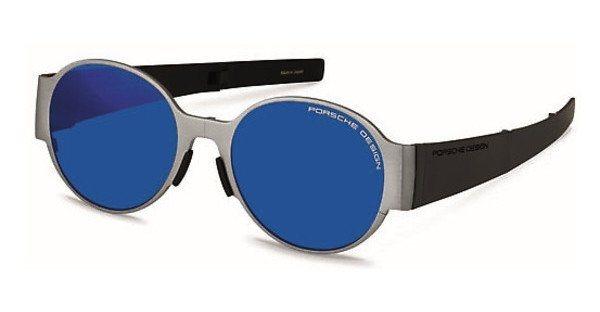 Porsche Design Herren Sonnenbrille » P8592« - Preisvergleich