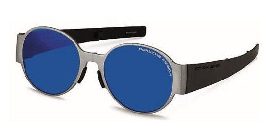 PORSCHE Design Sonnenbrille »P8592«