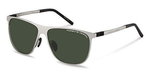 Porsche Design Herren Sonnenbrille » P8609«