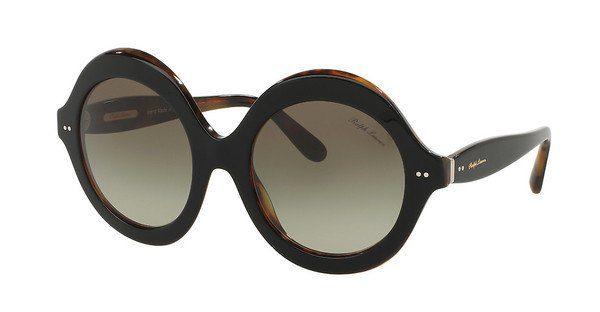 Ralph Lauren Damen Sonnenbrille » RL8140«