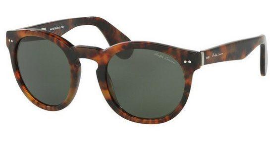 Ralph Lauren Женщинам Sonnenbrille »RL8146P«