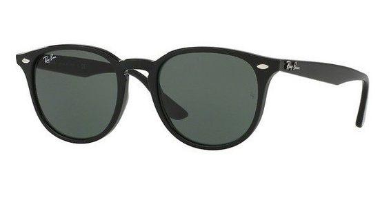 Rayban Damen Sonnenbrille »RB4259«