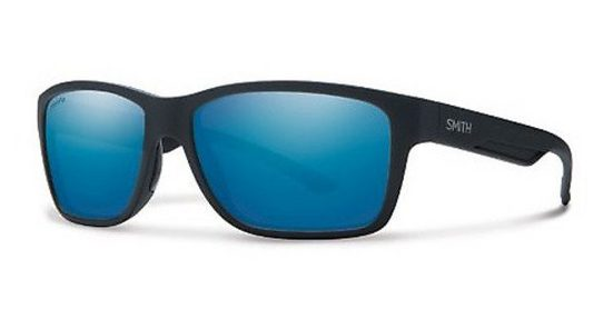Smith Sonnenbrille »WOLCOTT«