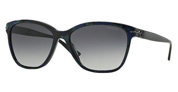 Versace Damen Sonnenbrille » VE4290B«