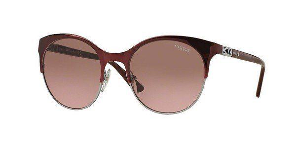 VOGUE Damen Sonnenbrille »VO4006S«