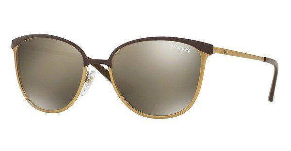 VOGUE Damen Sonnenbrille »VO4002S«