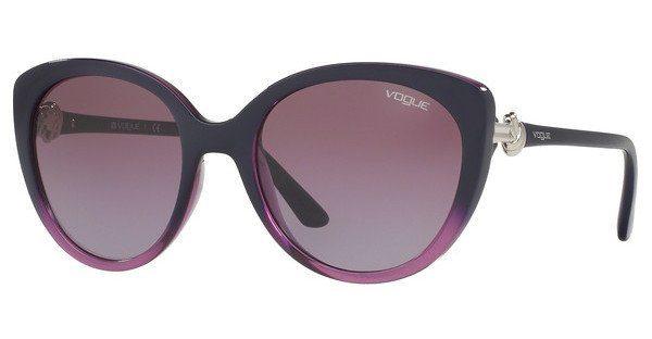 VOGUE Damen Sonnenbrille »VO5060S«