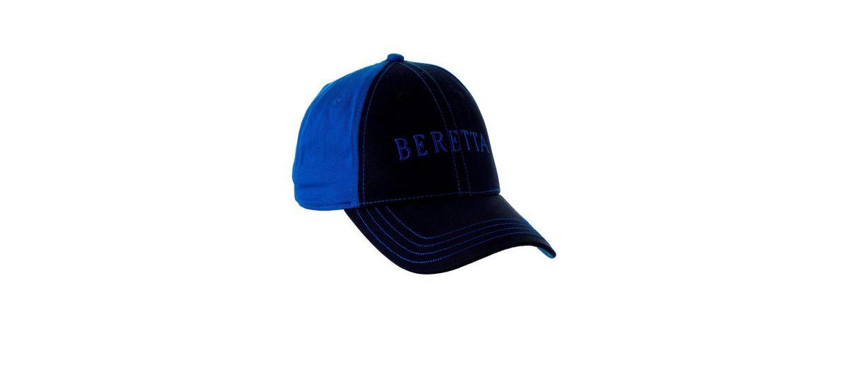Beretta Cap Range