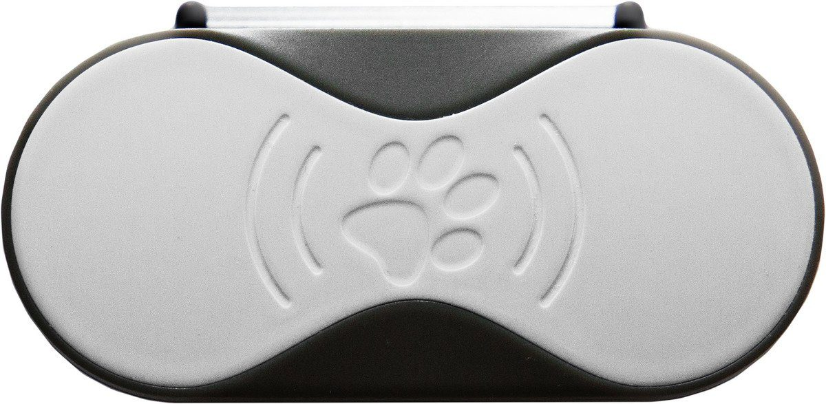 Cat Sound Activity Tracker »Carl Pet - Tiertracker (für Hunde & Katzen)«