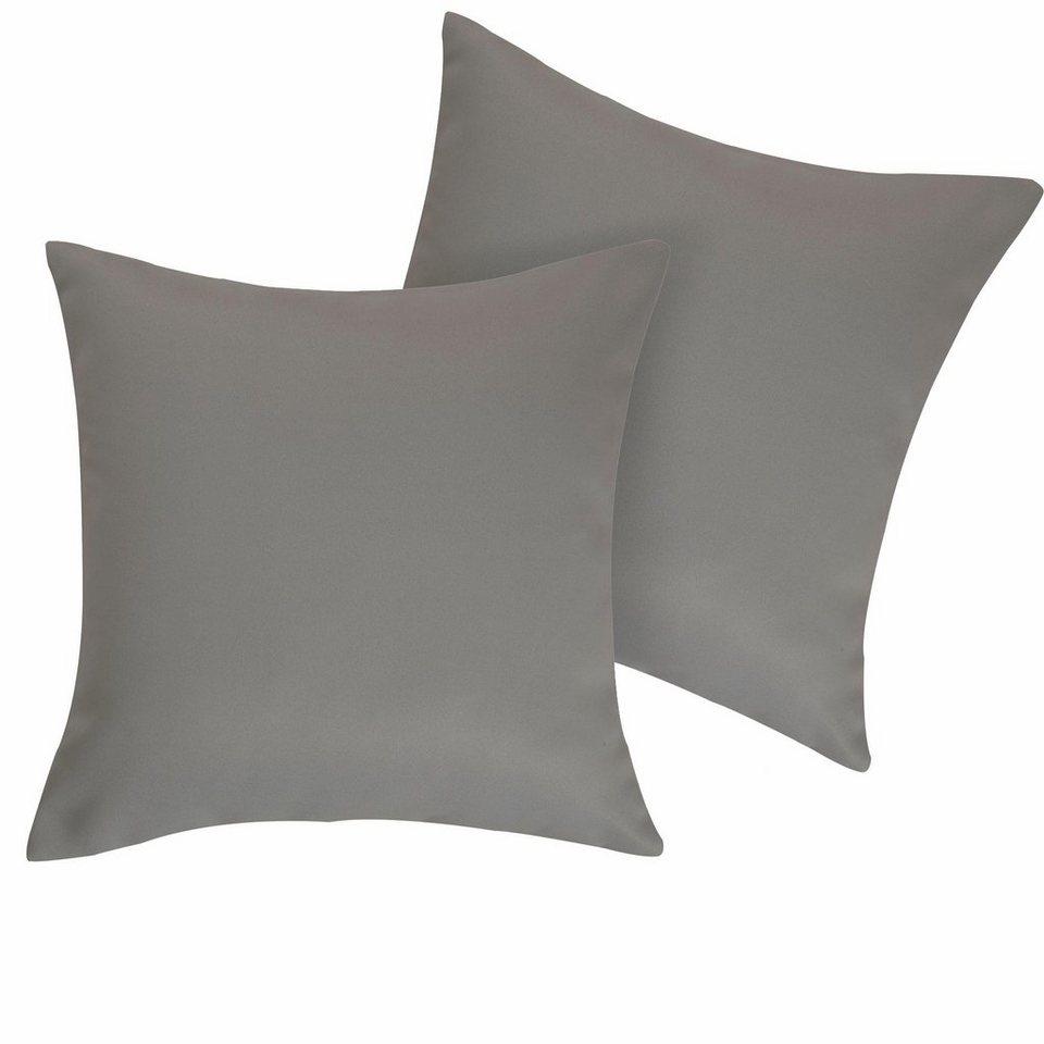 kissenh llen gmk home living noma 2 st ck otto. Black Bedroom Furniture Sets. Home Design Ideas