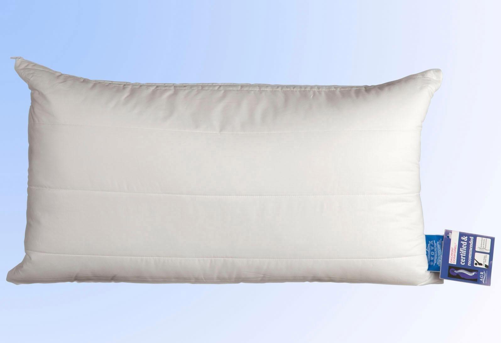 kopfkissen gegen nackenverspannungen wei es schlafzimmer gem tlich gestalten zu trockene luft. Black Bedroom Furniture Sets. Home Design Ideas