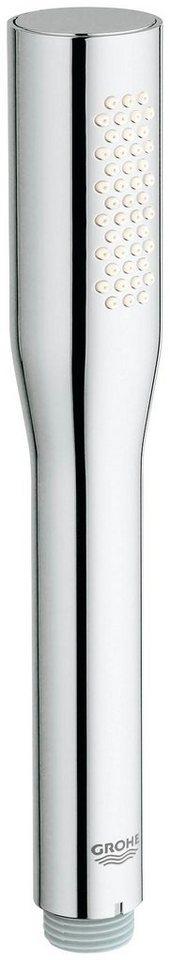 GROHE Handbrause »Vitalio Get«, Durchmesser 4,5 cm in chromfarben