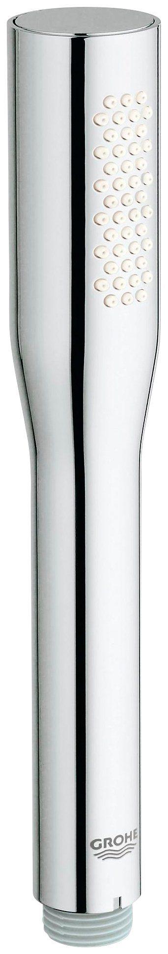 GROHE Handbrause »Vitalio Get«, Durchmesser 4,5 cm