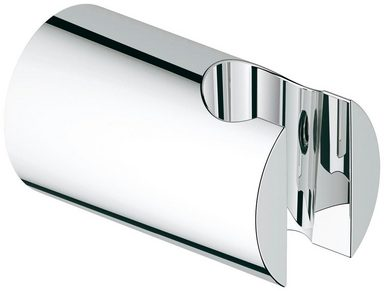 GROHE Handbrausehalter »Vitalio Universal «