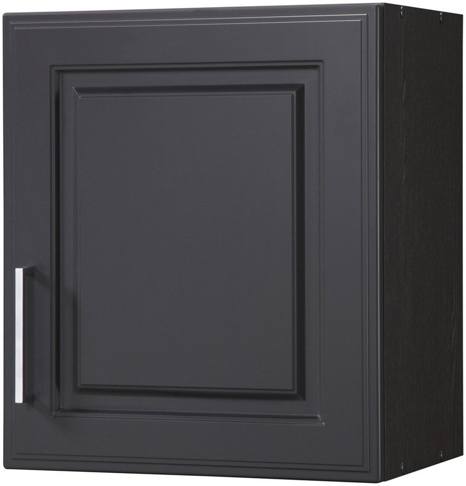 Held Möbel Küchenhängeschrank »Stockholm, Breite 60 cm« in grau
