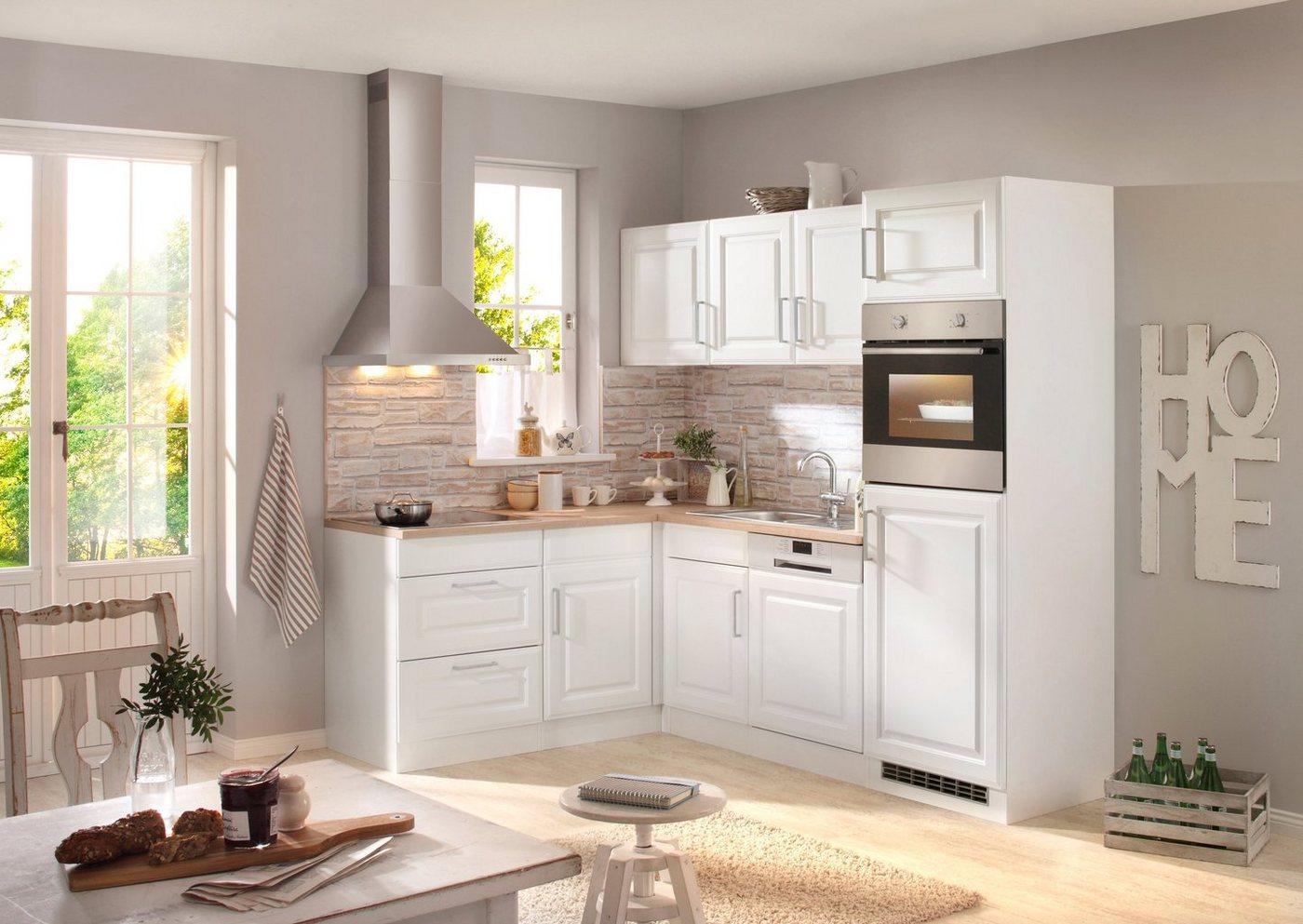 stockholm 230 preisvergleiche erfahrungsberichte und. Black Bedroom Furniture Sets. Home Design Ideas