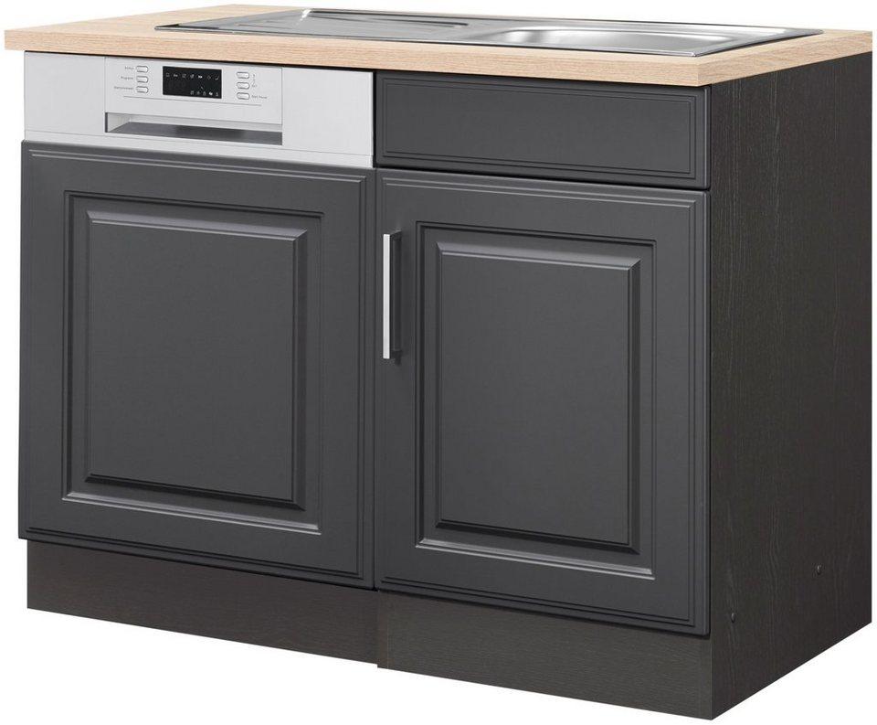 held m bel sp lenschrank stockholm breite 110 cm online. Black Bedroom Furniture Sets. Home Design Ideas