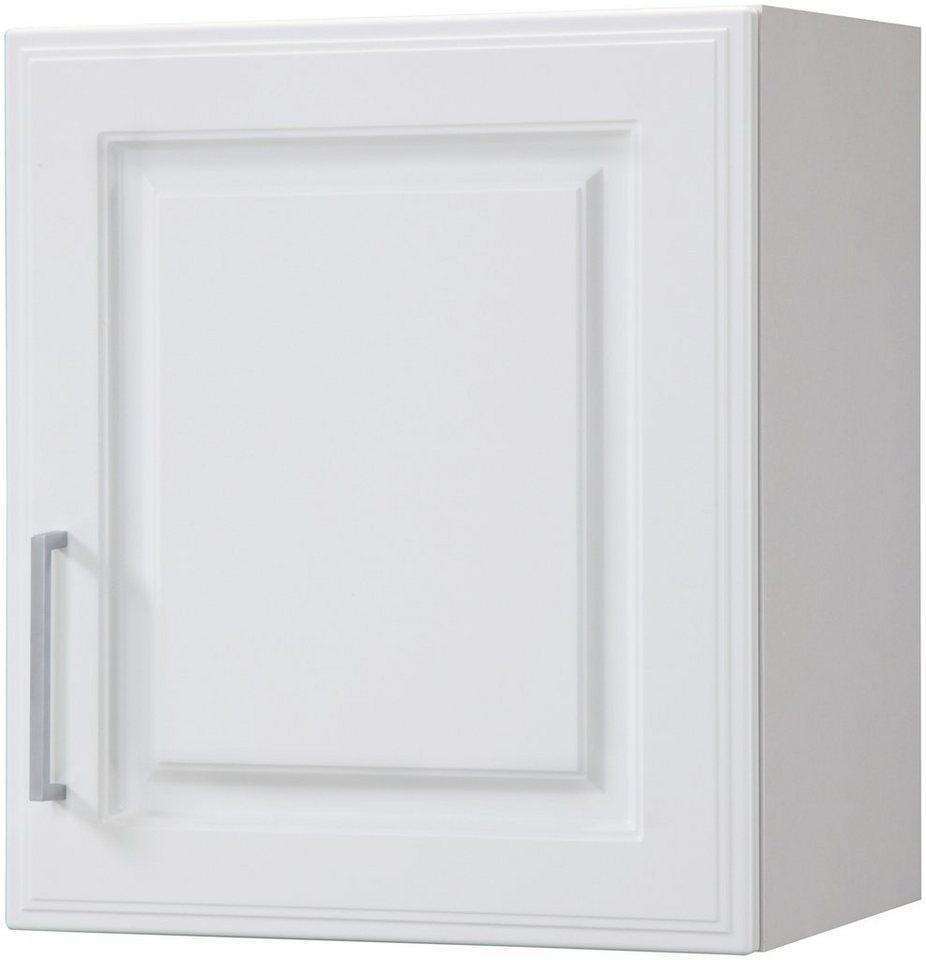 Küchenhängeschrank »Stockholm, Breite 50 cm« in weiß