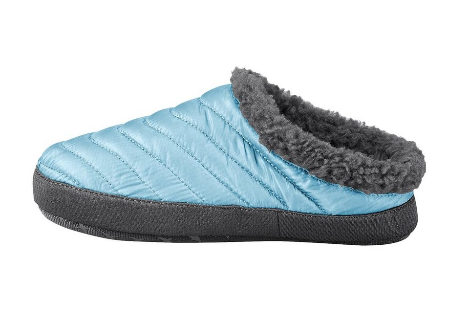 Eddie Bauer MicroTherm™ Slipper in Mint