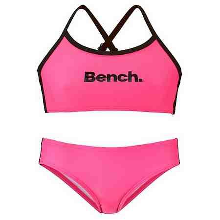 Mädchen: Wäsche & Bademode: Bademode: Bikinis
