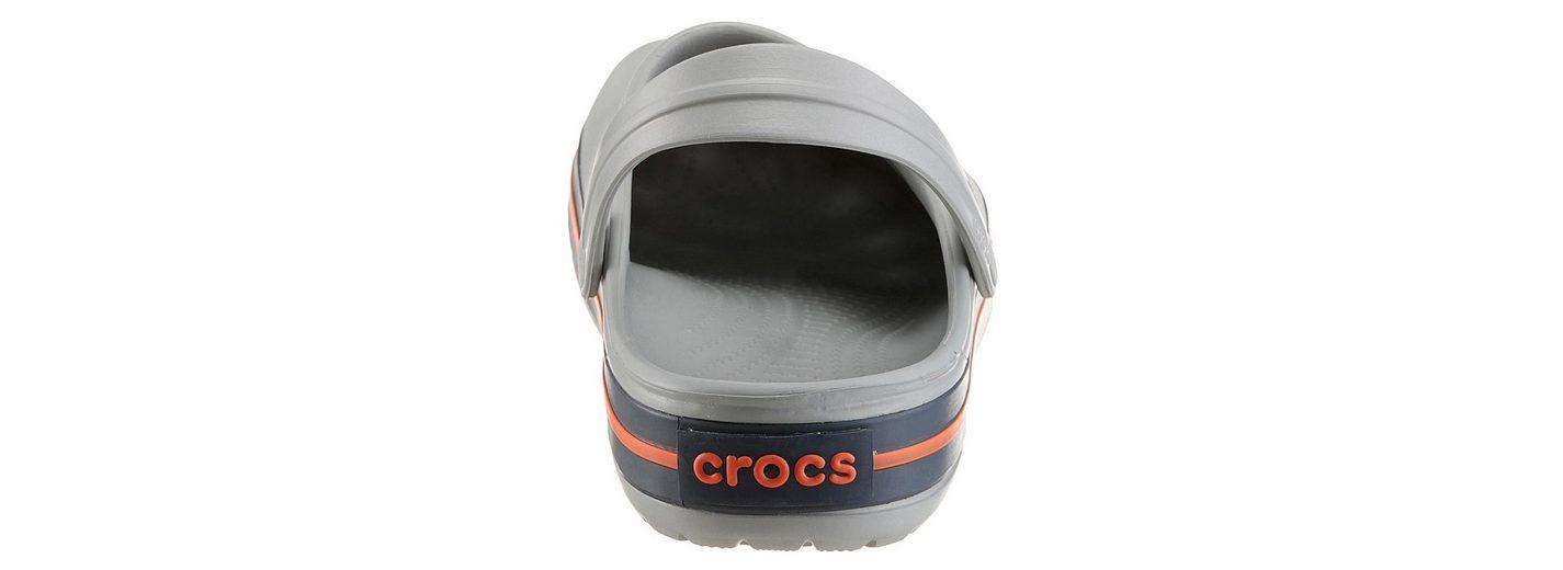 Billig Beste Preise Suche Nach Online Crocs Crocband Clog lLgfOtv