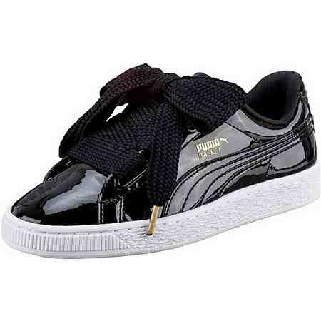 Damen: Sneaker low