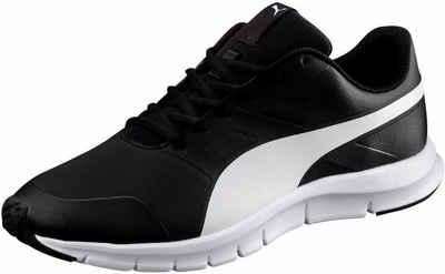 Puma Schuhe Damen Schwarz