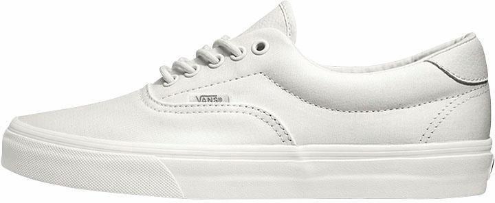 Vans »Mono T&L Era 59« Sneaker in weiß