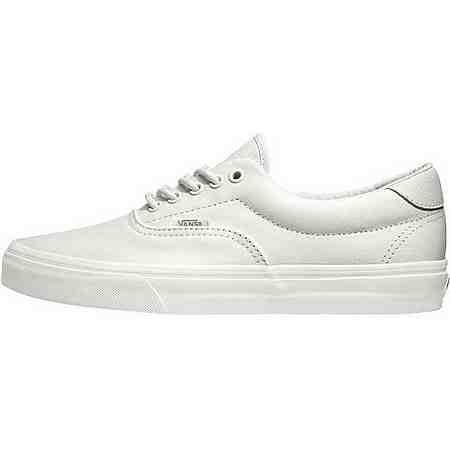 Vans »Mono T&L Era 59« Sneaker