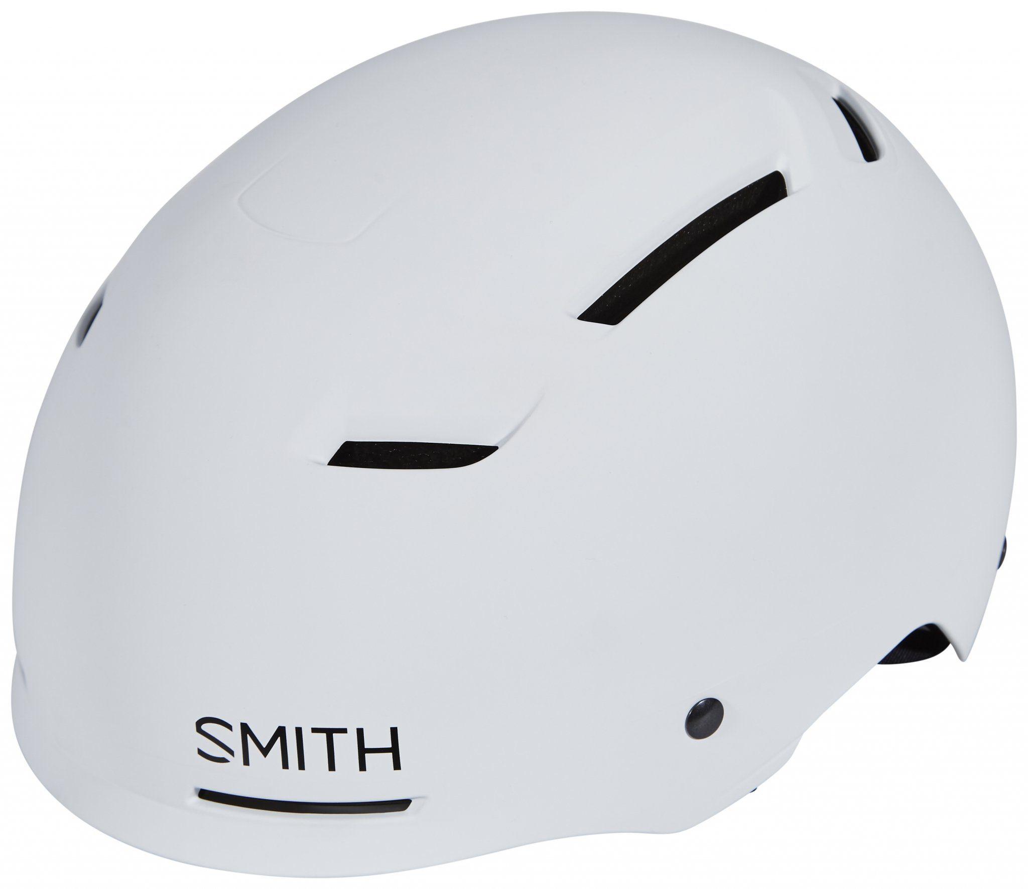 Smith Fahrradhelm »Axle Helmet«