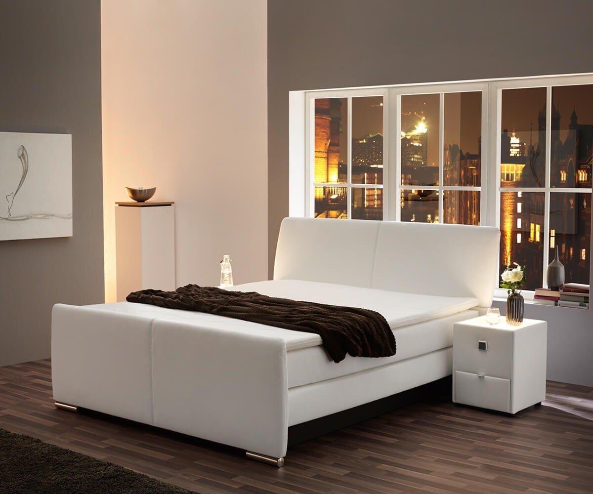 matratzen topper 180x200 preisvergleiche erfahrungsberichte und kauf bei nextag. Black Bedroom Furniture Sets. Home Design Ideas