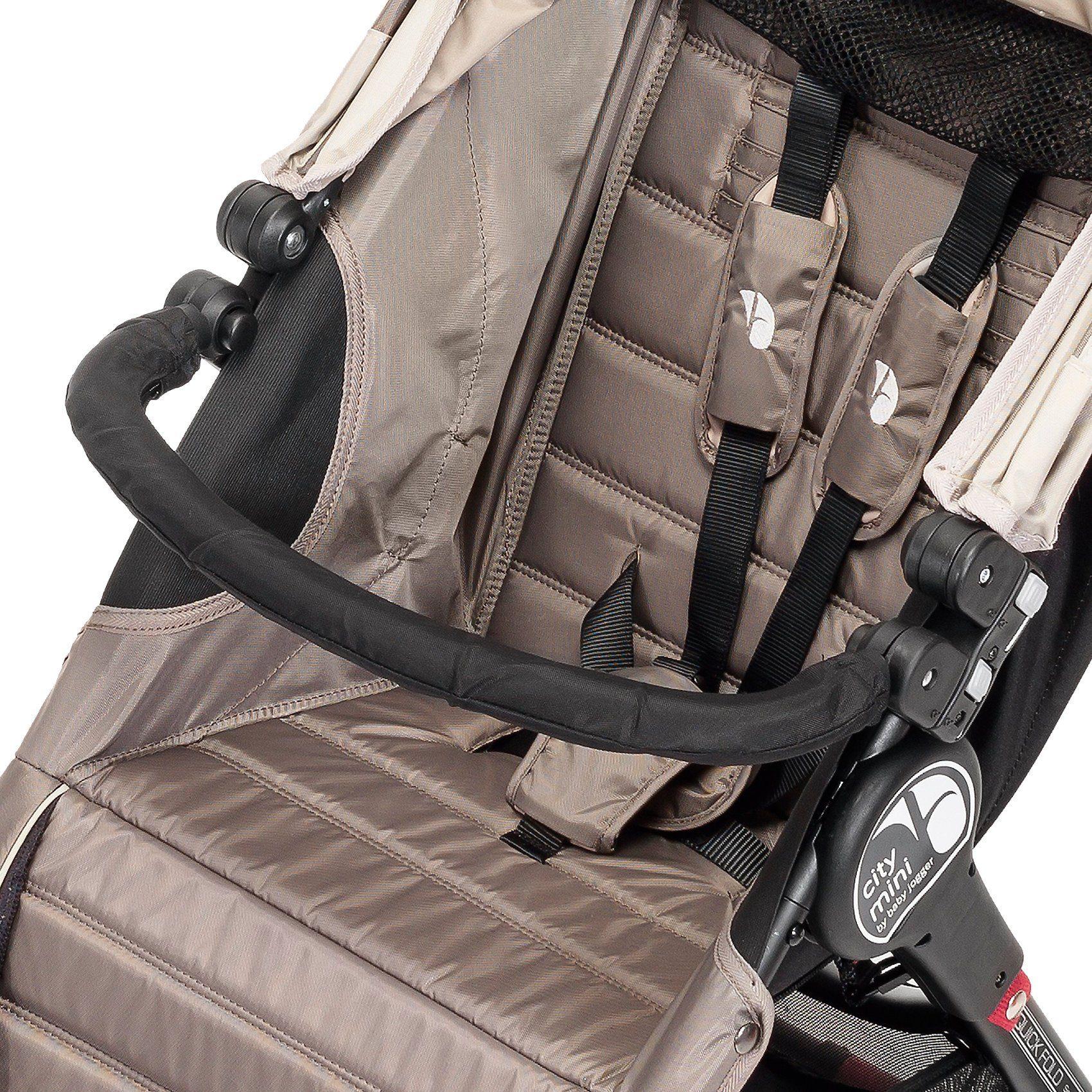 Baby Jogger Vorderbügel für City Mini Serien, City Elite und Summit X3