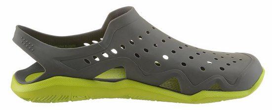 Crocs Sandale