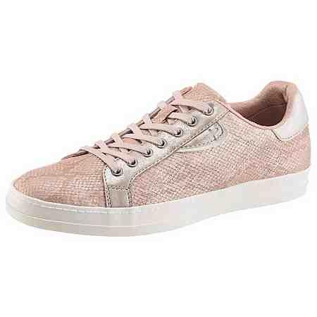 Damen: Schuhe: Schnürschuhe