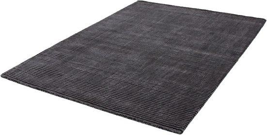 Teppich »Giada 210«, Kayoom, rechteckig, Höhe 15 mm