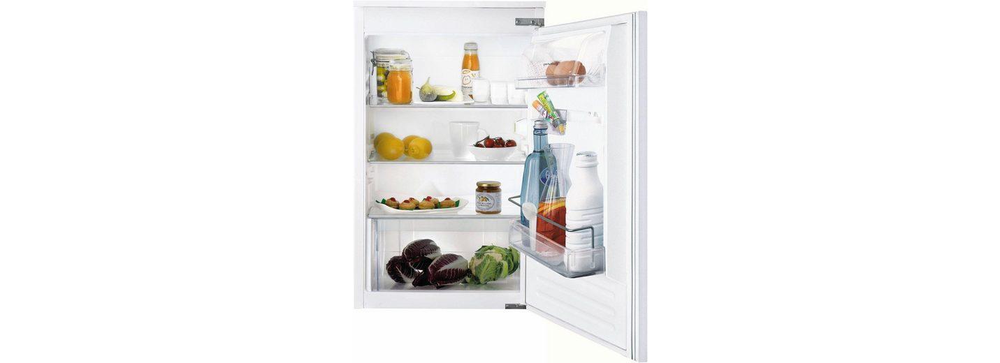 Privileg Einbau-Kühlschrank PRCIF 153 A++