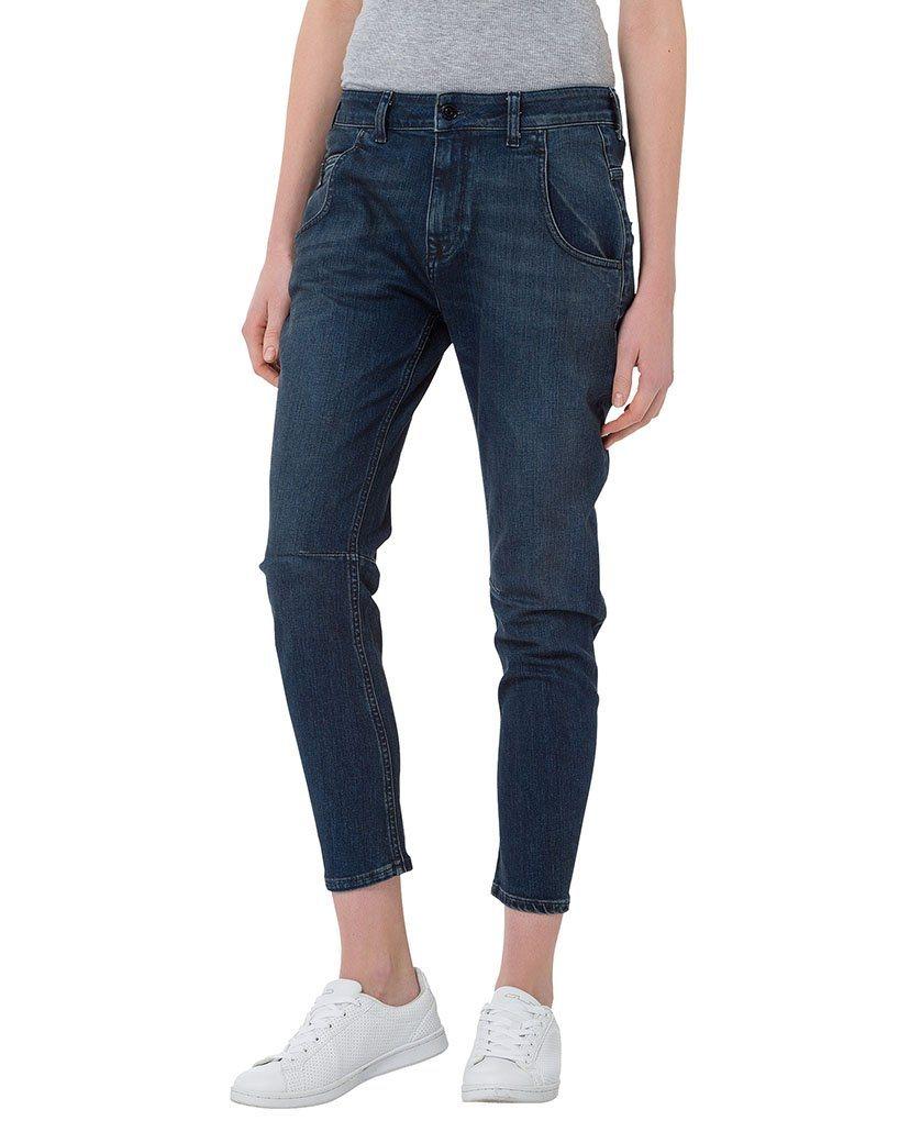 CROSS Jeans ® Jeans »Kendall«
