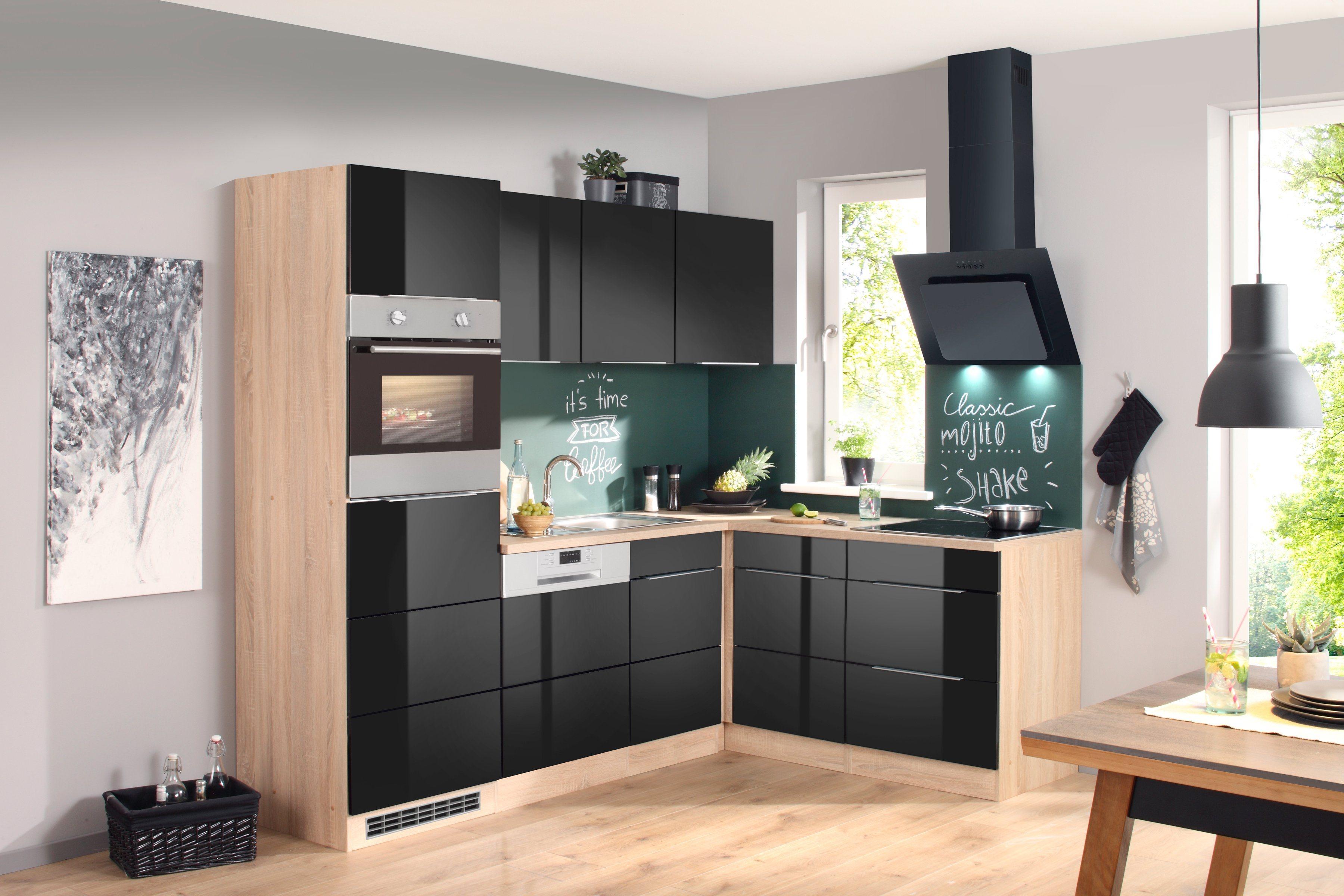 spuele armatur g nstig gebraucht kaufen bis 70 billiger. Black Bedroom Furniture Sets. Home Design Ideas