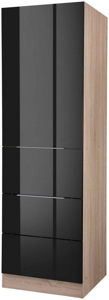 held m bel vorratsschrank brindisi breite 60 cm otto. Black Bedroom Furniture Sets. Home Design Ideas