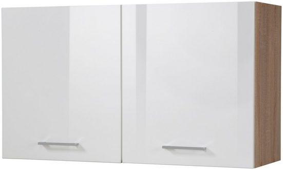 HELD MÖBEL Küchenhängeschrank »Prato, Breite 100 cm«