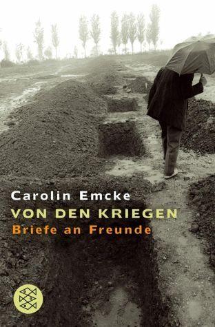 Broschiertes Buch »Von den Kriegen«